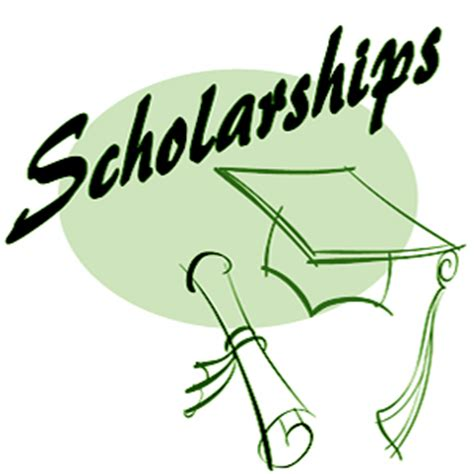 Sample Scholarship Essay - 7 Documents in PDF, Word